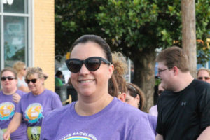 2018 10th Annual Summer Splash 5K-185