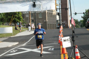 2018 10th Annual Summer Splash 5K-190