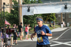 2018 10th Annual Summer Splash 5K-191