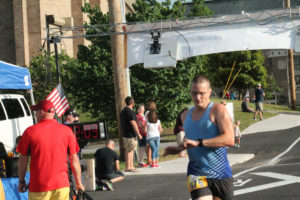 2018 10th Annual Summer Splash 5K-193