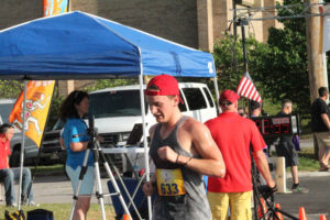 2018 10th Annual Summer Splash 5K-195