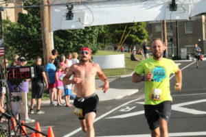 2018 10th Annual Summer Splash 5K-196