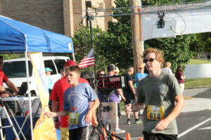 2018 10th Annual Summer Splash 5K-197