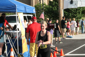 2018 10th Annual Summer Splash 5K-198