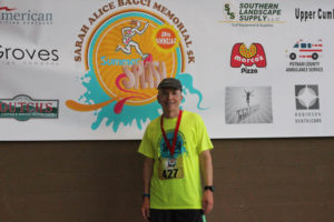 2018 10th Annual Summer Splash 5K-2