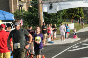 2018 10th Annual Summer Splash 5K-200