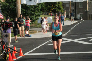 2018 10th Annual Summer Splash 5K-202