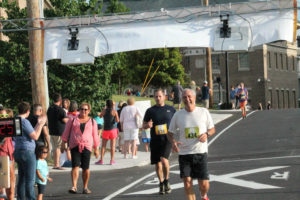 2018 10th Annual Summer Splash 5K-203