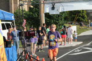 2018 10th Annual Summer Splash 5K-204