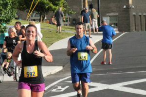 2018 10th Annual Summer Splash 5K-206