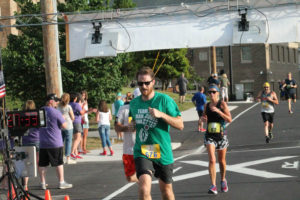 2018 10th Annual Summer Splash 5K-207