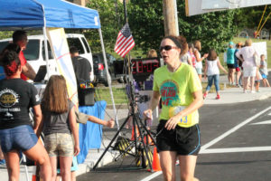 2018 10th Annual Summer Splash 5K-208