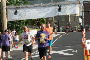 2018 10th Annual Summer Splash 5K-211