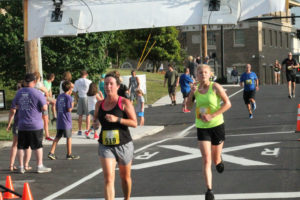 2018 10th Annual Summer Splash 5K-212