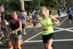 2018 10th Annual Summer Splash 5K-213
