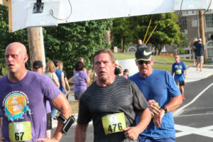 2018 10th Annual Summer Splash 5K-214
