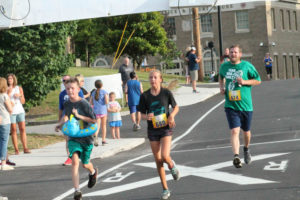 2018 10th Annual Summer Splash 5K-215