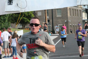 2018 10th Annual Summer Splash 5K-219