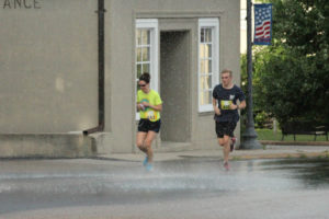 2018 10th Annual Summer Splash 5K-22