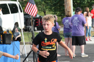 2018 10th Annual Summer Splash 5K-220