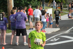 2018 10th Annual Summer Splash 5K-221