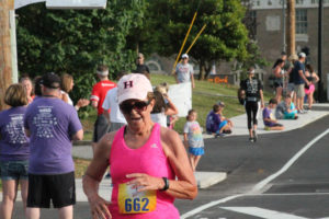 2018 10th Annual Summer Splash 5K-222