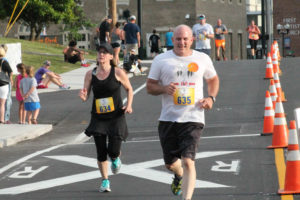 2018 10th Annual Summer Splash 5K-224