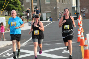 2018 10th Annual Summer Splash 5K-225