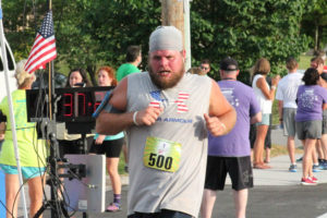 2018 10th Annual Summer Splash 5K-226