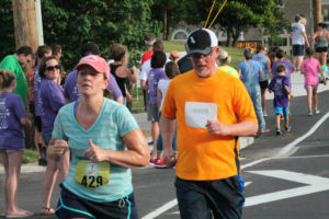 2018 10th Annual Summer Splash 5K-227