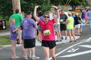 2018 10th Annual Summer Splash 5K-228