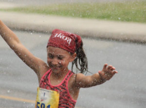 2018 10th Annual Summer Splash 5K-23