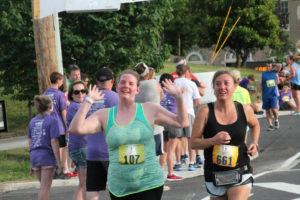 2018 10th Annual Summer Splash 5K-230