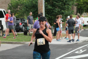 2018 10th Annual Summer Splash 5K-234