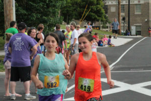 2018 10th Annual Summer Splash 5K-236