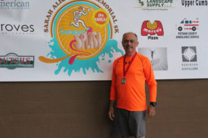 2018 10th Annual Summer Splash 5K-24