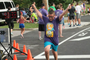 2018 10th Annual Summer Splash 5K-240