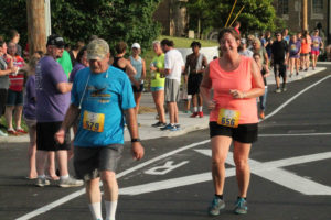 2018 10th Annual Summer Splash 5K-242