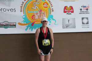 2018 10th Annual Summer Splash 5K-27