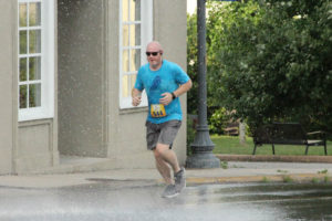 2018 10th Annual Summer Splash 5K-28