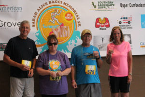 2018 10th Annual Summer Splash 5K-29