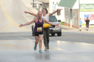 2018 10th Annual Summer Splash 5K-31