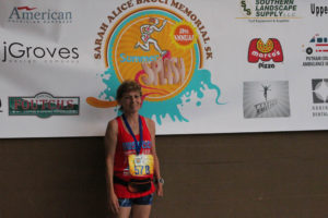 2018 10th Annual Summer Splash 5K-32