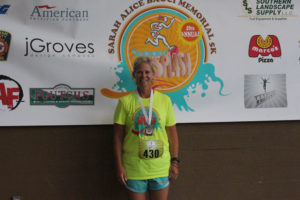 2018 10th Annual Summer Splash 5K-33