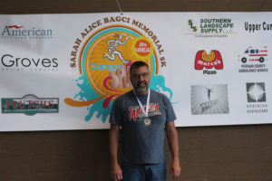 2018 10th Annual Summer Splash 5K-35
