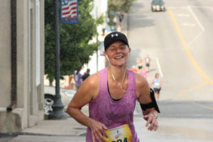 2018 10th Annual Summer Splash 5K-36