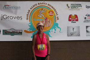 2018 10th Annual Summer Splash 5K-43