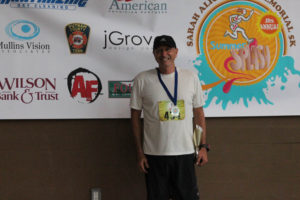 2018 10th Annual Summer Splash 5K-44