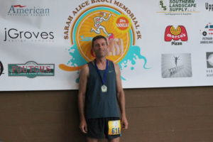 2018 10th Annual Summer Splash 5K-51