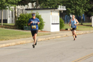2018 10th Annual Summer Splash 5K-54